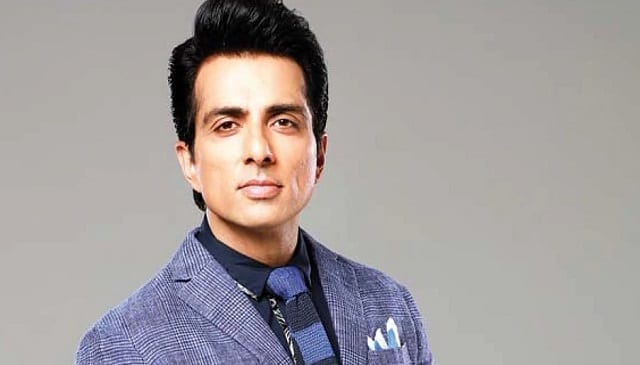 Sonu Sood Net Worth in 2020