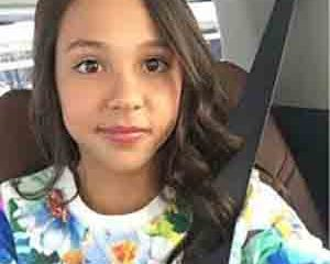 Breanna Yde Wiki, Bio, Age, Family, Career & Net Worth