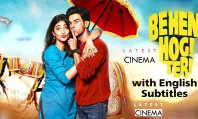 behen hogi teri full movie online hd youtube