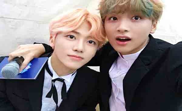 Lee Dong Hyunk Haechan Wiki, Bio, Age, Family & Net Worth