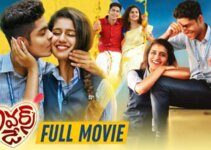 Lovers Day Latest Telugu Full Movie HD
