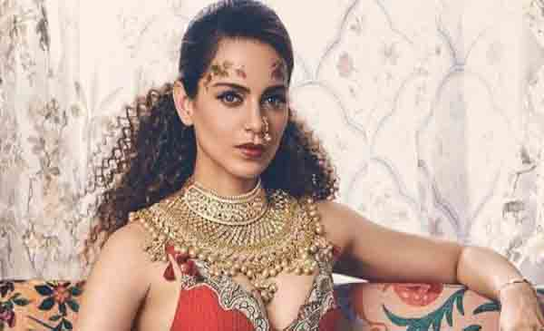 Kangana Ranaut Wiki, Bio, Age, Boyfriends, Controversy, Facts & Net Worth