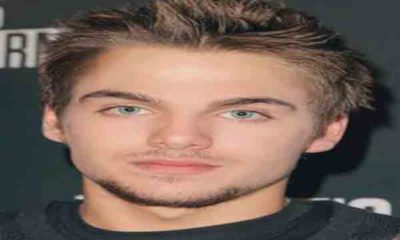 Dylan Sprayberry Wiki, Bio, Age, Girlfriend & Net Worth