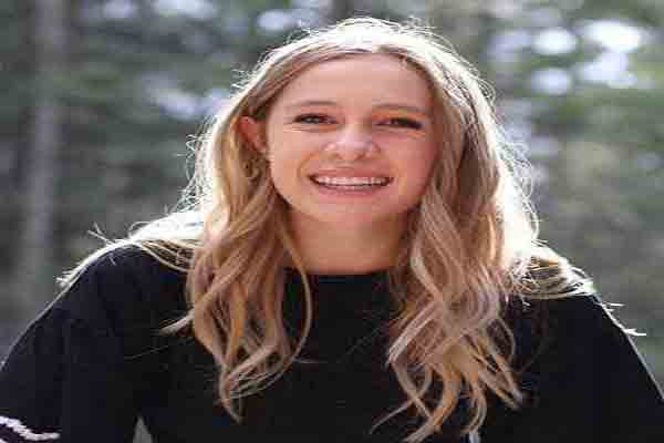 Taylor Shumway Wiki, Bio, Age, Family & Net Worth