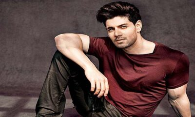 Sooraj Pancholi Wiki, Bio, Age, Girlfriend, Controversies & Net Worth