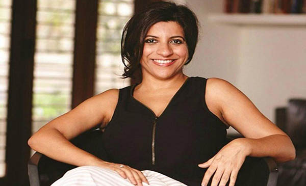 Zoya Akhtar Wiki, Bio, Age, Husband & Net Worth