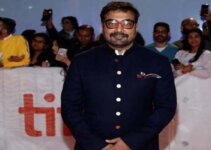 Anurag Kashyap Wiki, Bio, Age 38, Wife & Net Worth