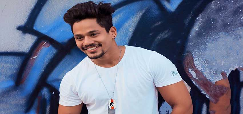 Mehaboob Dil Se Wiki, Bio, Age, Girlfriend, Address & Net Worth