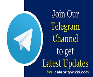celebrity wikis telegram channel