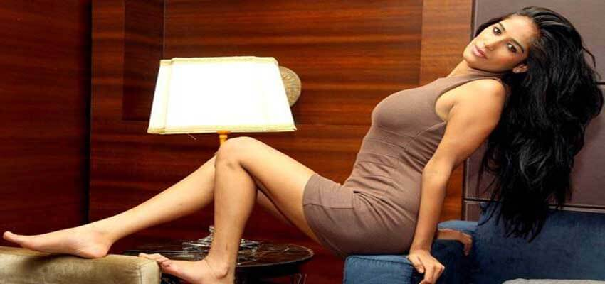 Poonam Pandey Wiki, Bio, Age, Husband & Net Worth