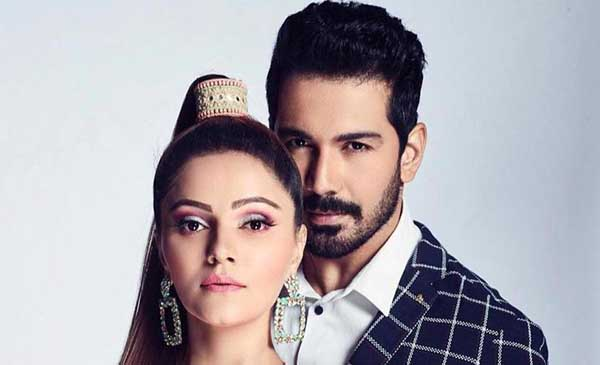Abhinav Shukla Biography, Age, Wife, Serial & Net Worth
