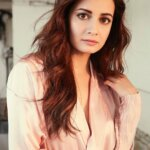 Dia Mirza marriage images