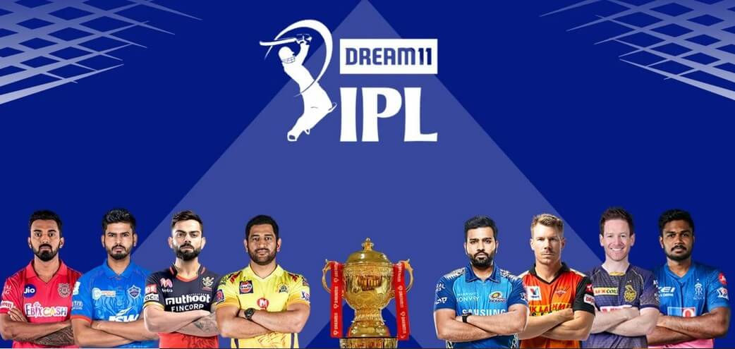 ipl 2021 sold and unsold cricketers list