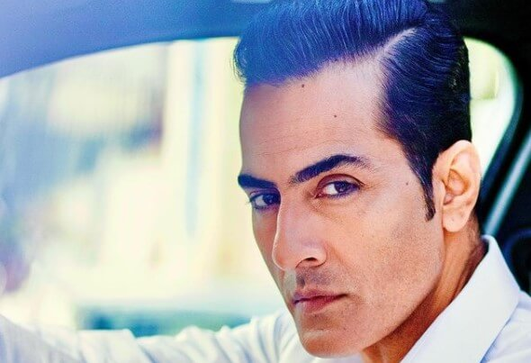 Sudhanshu Pandey Biography, Age, Wife, Height, Girlfriend